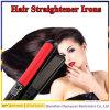 PROchina-Großhandelskeramik-elektrisches Haar, das Eisen geraderichtet