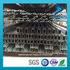 Perfil de alumínio para o Casement popular da porta do indicador do bom projeto