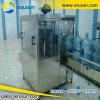 5 galones de alta velocidad de la máquina de llenado de agua