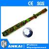 X10 Stun Gun Longitud ajustable / Stun Batons / Equipo de policía