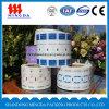 Productos de papel, Papel recubierto de PE, Papel de impresión, Papel de embalaje