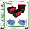 Plastikspeicherbewegliche Rahmen für logistisches und Transport