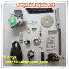 Fabbricazione di kit del gas del kit/bici del gas del motore del motore/bicicletta di benzina della bicicletta 80cc