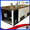 熱い販売の3000PCS/D氷Lollyのアイスキャンデーメーカー装置