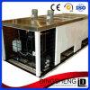 Lutschbonbonpopsicle-Hersteller-Gerät des Eis-3000PCS/D im heißen Verkauf