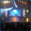 El panel a todo color de interior de la conferencia LED para los acontecimientos