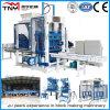 Sale Qt8-15のためのフルオートのConcrete Block Making Machinery