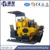 Piattaforma di produzione direzionale orizzontale idraulica piena (HFDP-20)