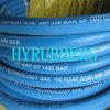 Tubo flessibile ad alta pressione flessibile di pressione di /Washer del tubo flessibile della lavata del jet