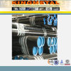 ASTM A106 Gr. B nahtloses Kohlenstoffstahl-Rohr