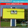 PVC Flex Billboard de 320GSM (9oz) 200d*300d 18*12