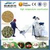 [أوتيليت-تب] مع متأخّر تكنولوجيا مزرعة حيوانيّ تغذية [بلّتيز] مطحنة