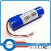 3.7V 2800mAh 18650 Cell Lithium Battery