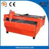 Cortadora barata del plasma del CNC del chino del cortador del plasma
