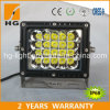 100watt Working New 8inch LED Work Light Square (HG-849)