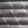 Filtro dal metallo e schermo del metallo (TS-E150)