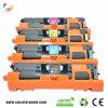 Toner compatível para cartucho de toner HP 9700 4600/4650
