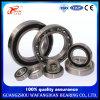 China Fabricação sulco profundo Rolamento Groove 6200 6201 6206 6212 6001 6005 6009 6012 6301 6302