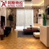 E1 AC3、AC4はHDFの寄木細工の床の積層物のフロアーリングを防水する