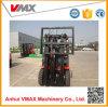 中国Export 2.0ton Diesel Forklift 2 Ton、SaleのためのAutomatic Forklift