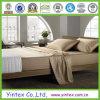 400tc Conjunto de tampa edredão de algodão egípcio