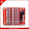 PCM pour 6s-12s/ Li-ion batterie LiFePO4/ Lipo Pack avec PCM-L12S35-514