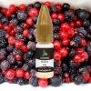 Liquide de la saveur E de fruit pour la cigarette électronique