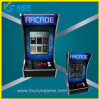 Máquina tragaperras Arcade Games Classic Arcade Games 60in1 Game Machine del juego