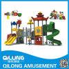 Qualitäts-im Freien Spielplatzgeräte (QL14-128C)