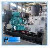 본래 Weichai Deutz 엔진 40kw/50kVA 디젤 엔진 발전기 세트