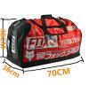 Grande sacchetto di corsa di corsa dei bagagli di sport di Fox 1680d