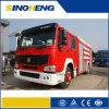 De Vrachtwagen van de Brandbestrijding van Sinotruk HOWO