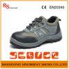 De Schoenen van de Veiligheid van het Bewijs van de elektrische schok RS92