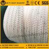 Liegeplatz-Seil/Seil des Trosse-/der Marine-8 Strang-PP/Nylon/Polyeater