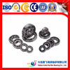 A&F Deep Groove Ball Bearings 6000 bearing used for Child bicycle