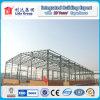 Группа-Weifang Henglida Lida зданий стренги стальная