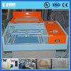 Lm4040e Mini-CO2CNC LaserEngraver
