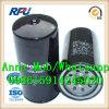 닛산 15208-Z9007 \ 15208-Z9000를 위한 15208-Z9007 기름 필터