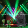 Professional 2r occasion Moving Head Concert Lighting ( HL- 150BA )