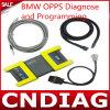 Professionele Auto Scanner voor BMW OPPS A+++ Quality met Warranty