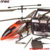 Прочный 3.5CH большой вертолет размера RC с гироскопом (O3817-1)