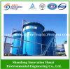 Stärke-Abwasserbehandlung-Gerät, Uasb