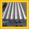 Barra di titanio del titanio di Ta3 Rod
