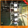 Стальное Boltless Rivet Racks, Storage Rack для Sale