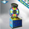 Машина игры толкателя монетки/машина игры выкупления/эксплуатируемая монеткой занятность