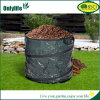 Onlylife Oxford Pop-up Garten-Beutel-Garten Composter