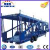 Transportador de carro de reboque Auto Hauler personalizado para venda