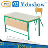 Изучение Table и Chair для Students Moonshow School Furniture
