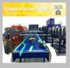 Machine de machines de pellicule rigide de rétrécissement (TG-350A)