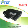 Cartouche de toner pour Samsung ML-3470
